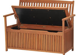 Modern Outdoor Wood Furniture Bench Wooden Seat Bench Enthusiasm Rustic Outdoor Benches Wood
