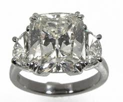 engagement rings atlanta 28 best custom designed engagement rings images on top