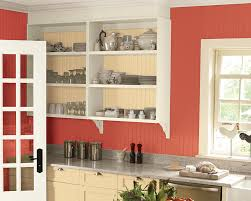 luscious red paint colors beautiful colors for your project