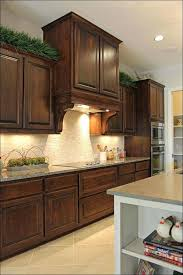 kitchen cabinet overstock overstock kitchen cabinets ljve me