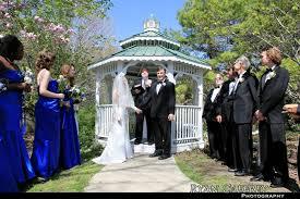 Wedding Venues In Orlando Wedding Chapels In Orlando Florida