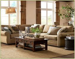 Chenille Jute Rug Pottery Barn Chenille Jute Rug Soft Home Design Ideas