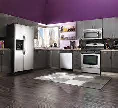 Kitchen Set Minimalis Untuk Dapur Kecil Desain Dan Tips Memilih Kitchen Set Minimalis Khoirulfurniture