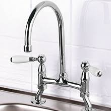 kitchen taps and sinks kitchen sinks and taps direct design ctm durban dallas bowl sinulog us