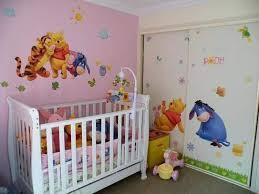 winnie the pooh bedroom winnie the pooh bedroom decor baby room image winnie pooh baby