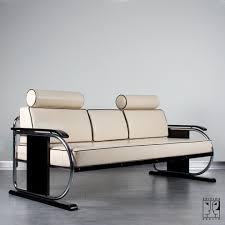 deco sofa deco sofa daybed zeitlos berlin