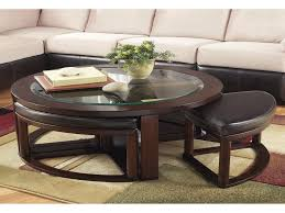 furniture raymour and flanigan coffee tables designs black round