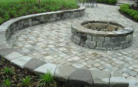 Backyard Patio Design Ideas Backyard Concrete Paver Patio Design Ideas Backyard Patio Paver