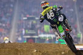 2014 ama motocross results 2014 ama supercross detroit race results chaparral motorsports