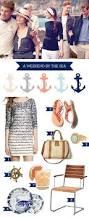 Nautical Theme Fashion - 213 best nautical wedding ideas images on pinterest nautical