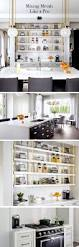 Kitchen Interior Design Pictures by 281 Best Kitchen U0026 Dining Images On Pinterest Kitchen Kitchen