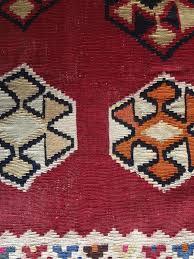 Persian Kilim Rugs by Kosker Rug Repair Ny Oriental Rug Cleaning Restoration Nyc Rug