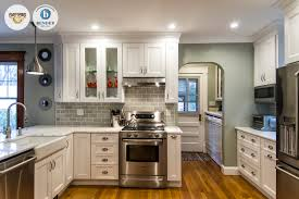 100 kitchen cabinets hartford ct kitchen remodeling