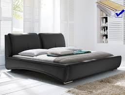 Schlafzimmer Komplett Mit Matratze Und Rost Schlafzimmer Komplett Mit Lattenrost Und Matratze Raum Haus Mit