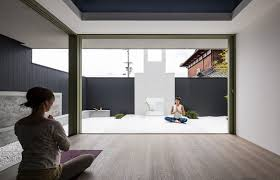 habitusliving com design as a way of life