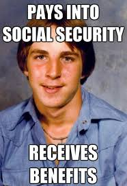 Wait What Meme - the very best of the old economy steven meme