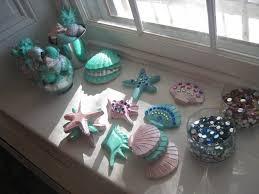 ideas 1000 ideas about star wars bedroom on pinterest star