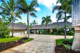 Cheap Beach Houses - kauai vacation rentals u0026 luxury homes kauai island vacations