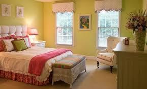 femme chambre décoration chambre femme moderne 17 lyon luminaire