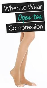 Can You Wear Compression Socks To Bed How To Put On Compression Stockings Easy Tips For Donning Support