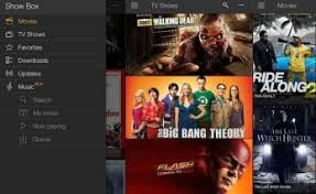 download showbox app for pc windows laptops watch free tv shows