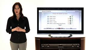 home entertainment lg tvs video u0026 stereo system lg malaysia lg smart tv setup wizard youtube