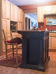 coolest home styles kitchen island for home designing inspiration
