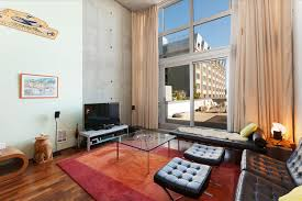 yerba buena lofts by real estate agent mike broermann