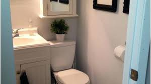 apartment bathroom decor ideas apartment bathroom decorating ideas twwbluegrass info