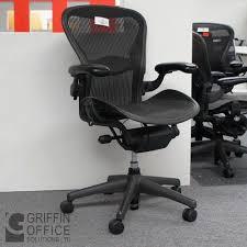 herman miller aeron chair used herman miller aeron ireland