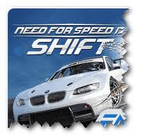 need for speed shift apk need for speed shift v1 0 73 the version apk