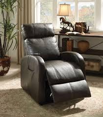 ricardo recliner chair 59405 recliner and reclining sofa