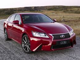 lexus gs350 f sport interior mad 4 wheels 2013 lexus gs 350 f sport japanese version best
