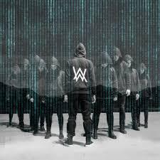 download mp3 dj alan walker download lagu alan walker alone mp3 dapat kamu download secara