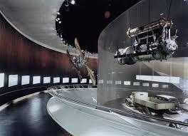 mercedes museum stuttgart interior mercedes benz museum stuttgart