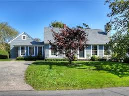 pretty house by a park new listing in newport newport ri patch