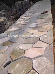 Lowes Patio Stone by Cheap Driveway Pavers Lowes Cheap Driveway Pavers Lowes Suppliers