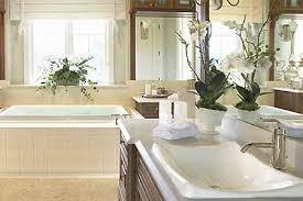 Bathroom Sink Faucets Kohler Kohler Faucets Sinks U0026 Fixtures Efaucets Com