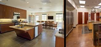 kitchen accessible kitchens home design image interior amazing