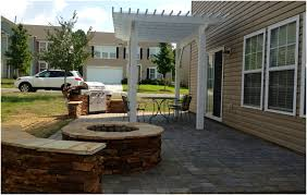 backyards appealing houzz backyard patio backyard design houzz