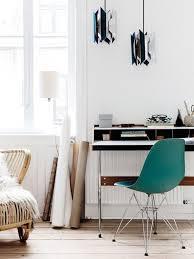 84 best color palette images on pinterest color palettes home