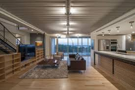 interior of shipping container homes modern inside shipping container homesdiscount furniture inside