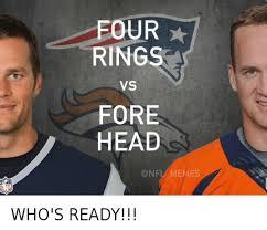 Peyton Manning Tom Brady Meme - 25 best memes about nfl peyton manning sports and tom brady