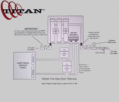titan tankless n 180 model water heater scr4 2017 model same