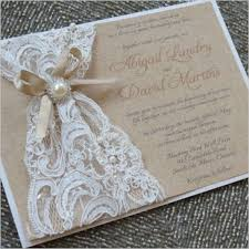 cheap wedding invitation kits ilcasarosf