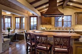 rustic kitchen decorating ideas decoseecom rustic wine decor
