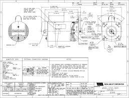 b2848 a o smith 1 0 hp centurion spa pump 230 115 vac 3450