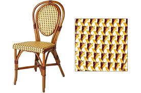 European Bistro Chair Old World European U2013 Kitchen Design Notes
