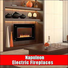 Electric Fireplace For Wall by Fireplaces Jacksonville Fl Construction Solutions