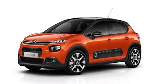 new citroen c3 2017 model help for the citroen c3 owner